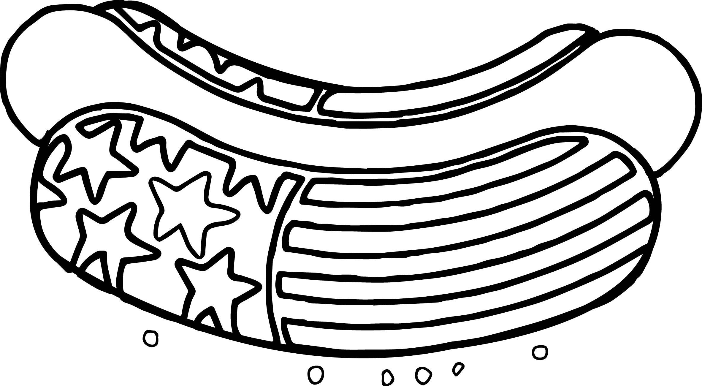 bald eagle with american flag coloring page drawn eagle vector 3312779 Mexico Flag us flag drawing at getdrawings free for personal use
