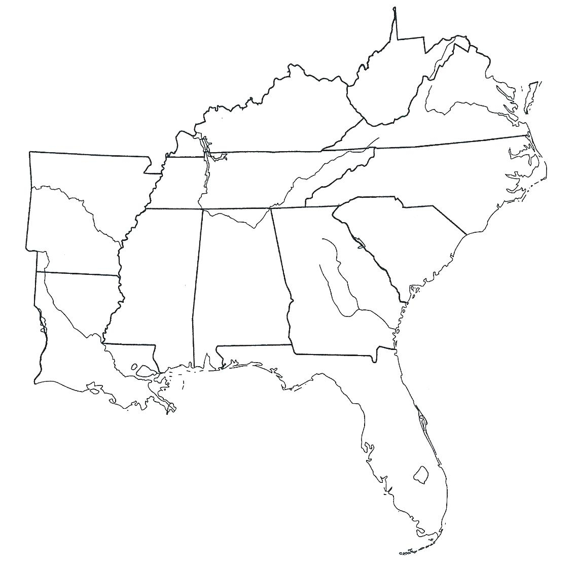 The Best Free Us Map Drawing Images Download From