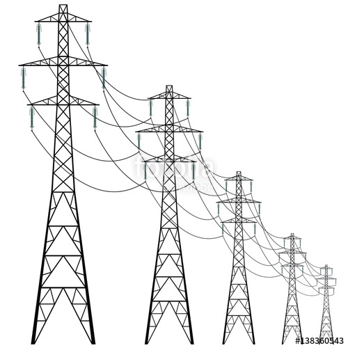 Electrical Power Plants And Emf