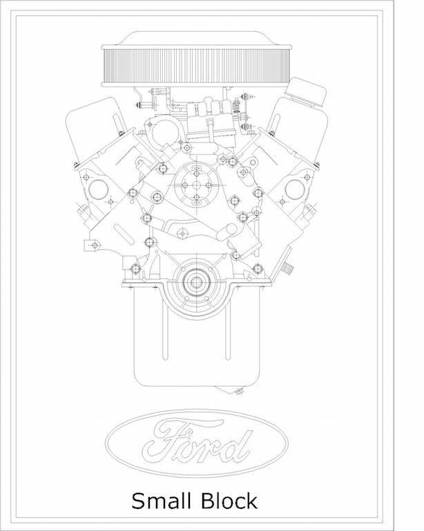 1991 honda civic serpentine belt routing and timing belt diagrams