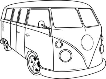 Car Engine Vector Art Sports Vector Art Wiring Diagram