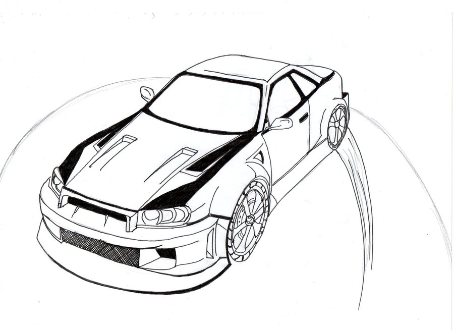 The best free Drift drawing images. Download from 86 free