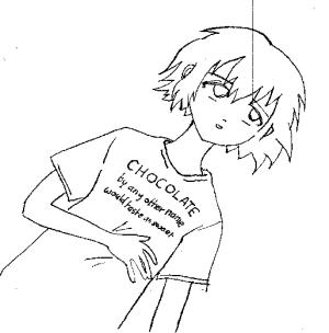 drawing very easy getdrawings