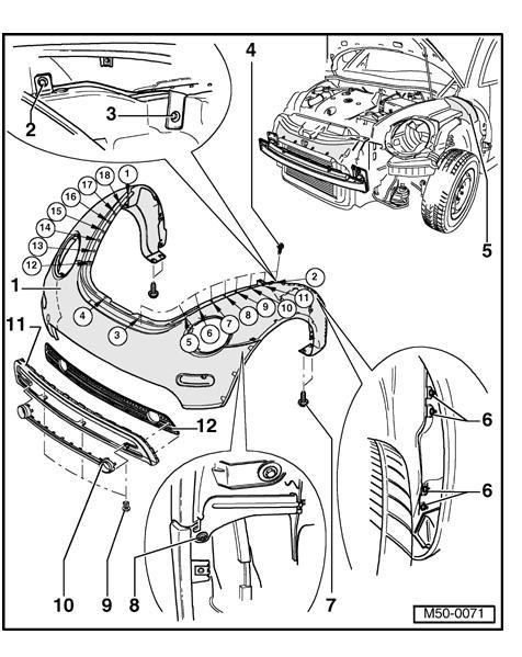 Ac Fuse Diagram For Vw 2013 Passat