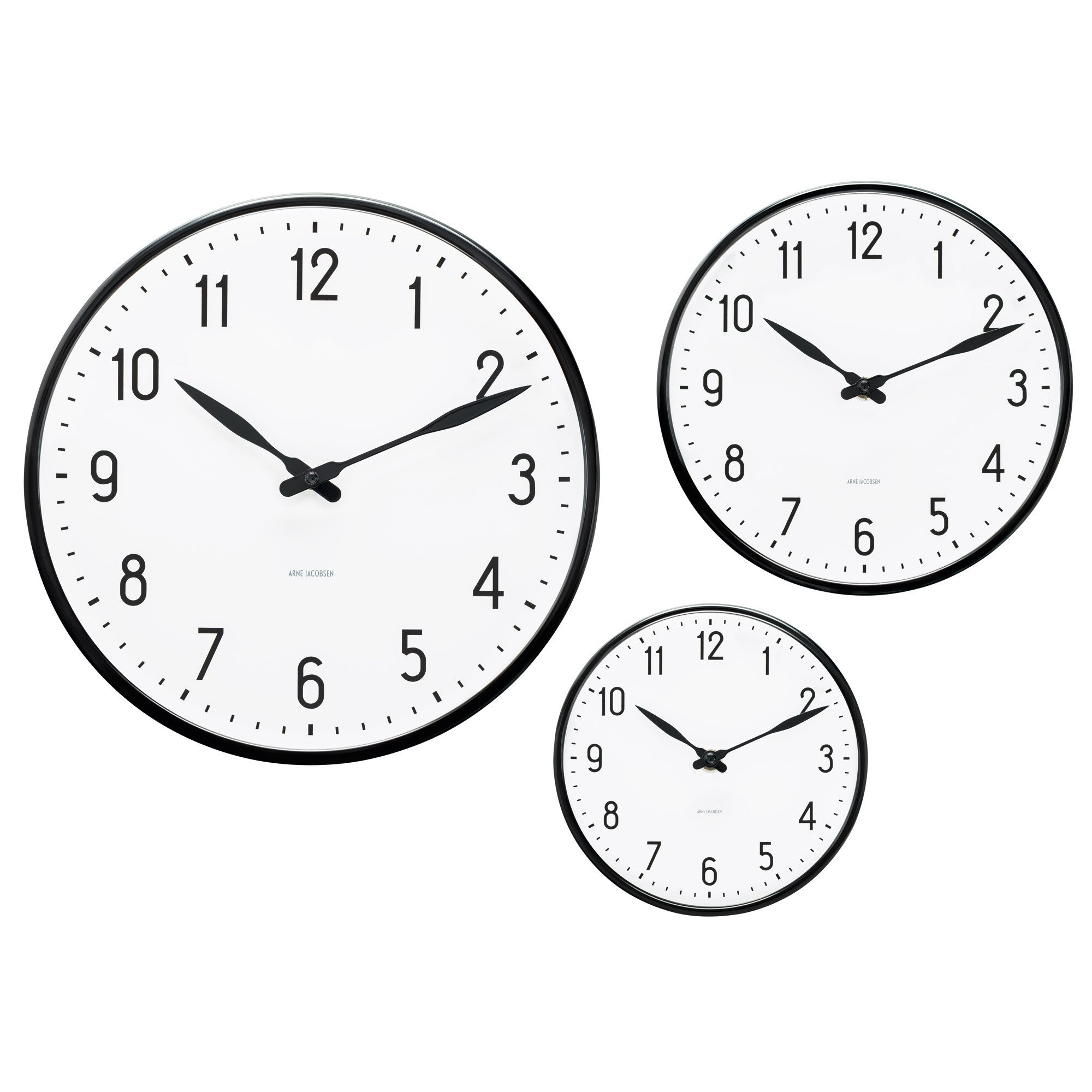 Wall Clock Drawing At Getdrawings