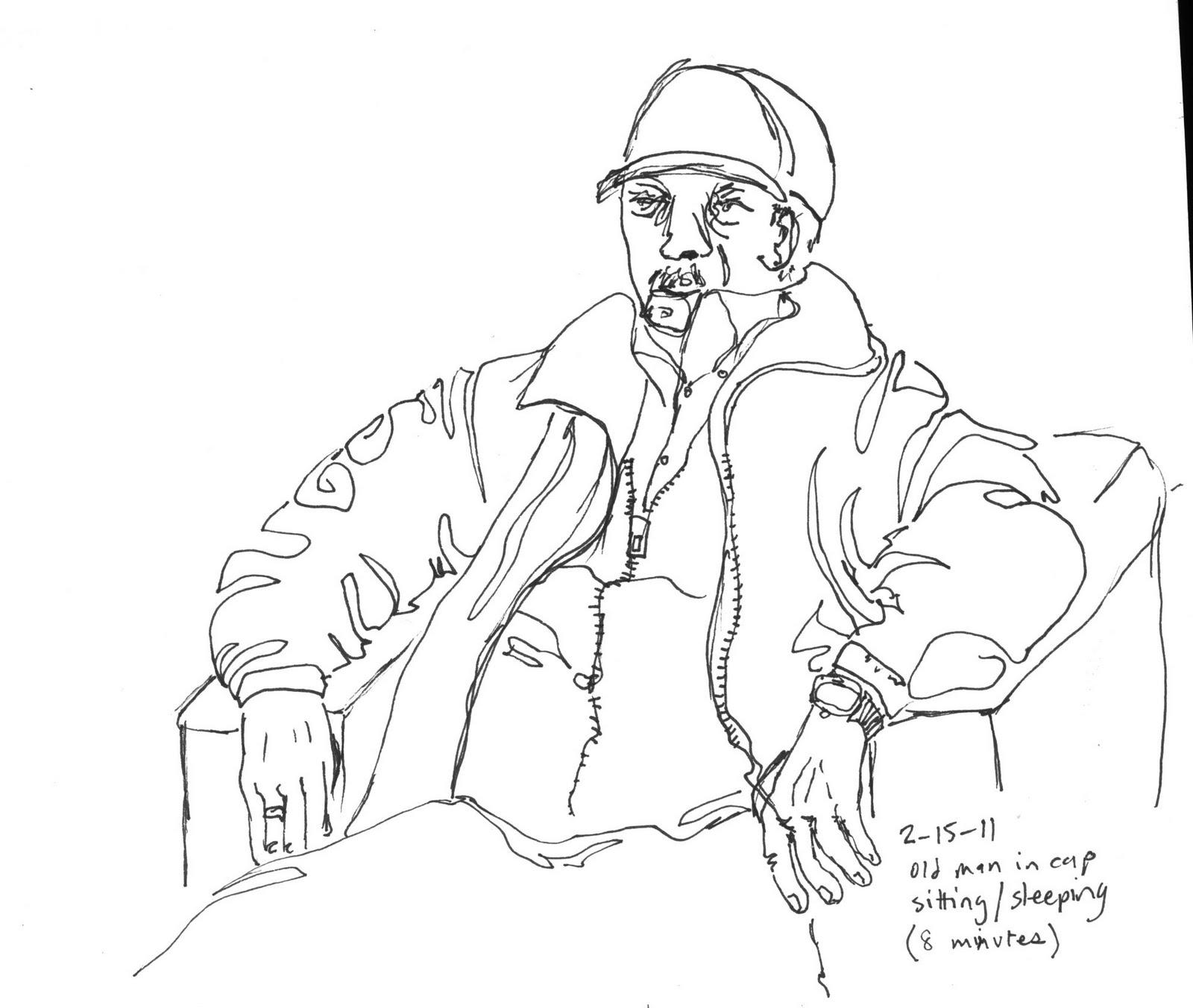 Washington Monument Drawing At Getdrawings