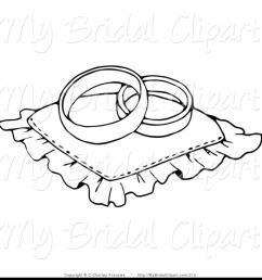 1126x1148 bell clipart wedding ring [ 1126 x 1148 Pixel ]