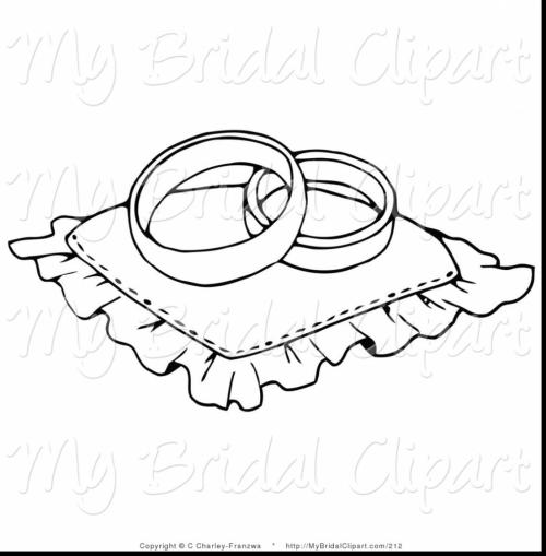 small resolution of 1126x1148 bell clipart wedding ring