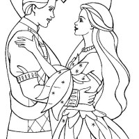 Wedding Couple Drawing at GetDrawings   Free download