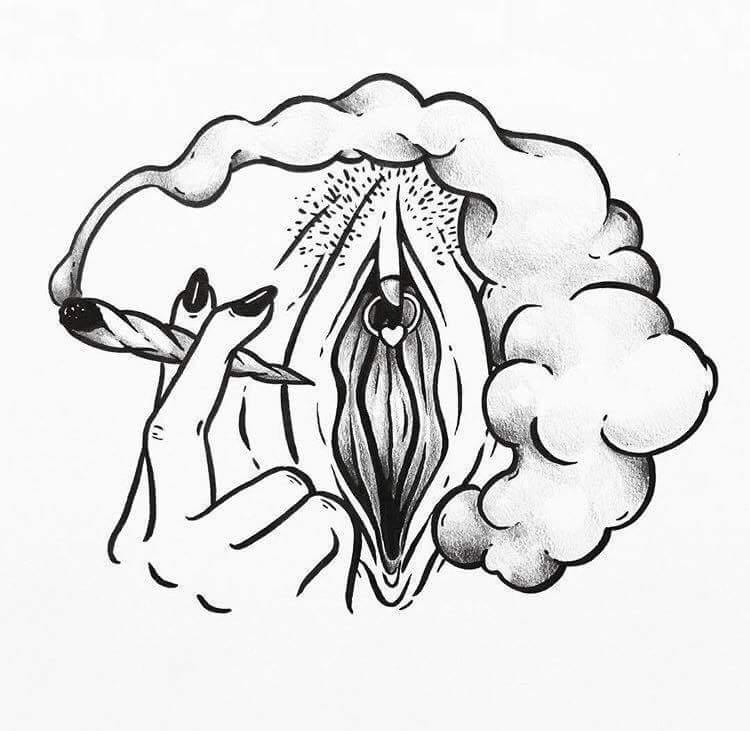 pipe drawing symbols download
