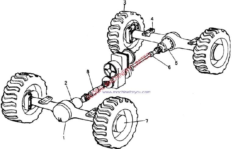 Bobcat 743b Parts Diagram. Diagram. Wiring Diagram Images