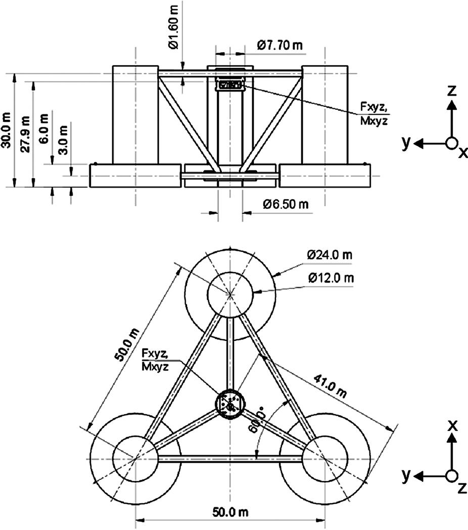 Wind Generator Wiring Diagram Fontaine Trailer Wiring Diagram