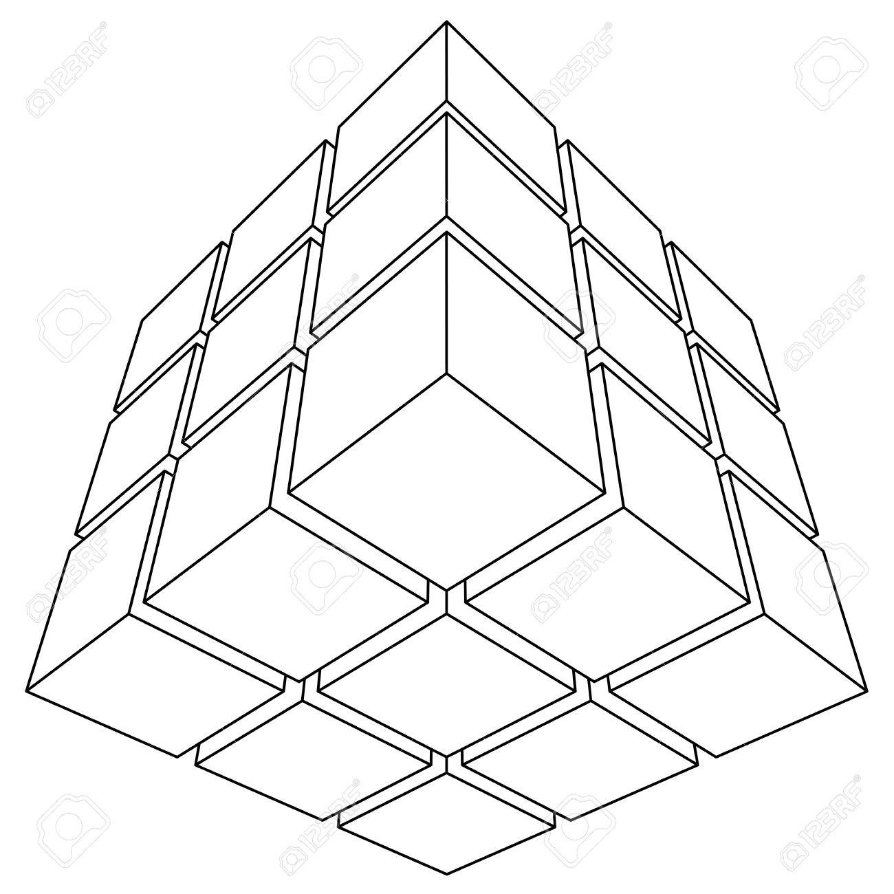 Wire mesh drawing at getdrawings free for personal use wire