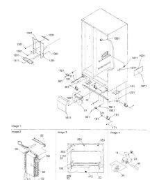 960x1245 wiring diagram symbols sample gst addressable smoke detector duct [ 960 x 1245 Pixel ]