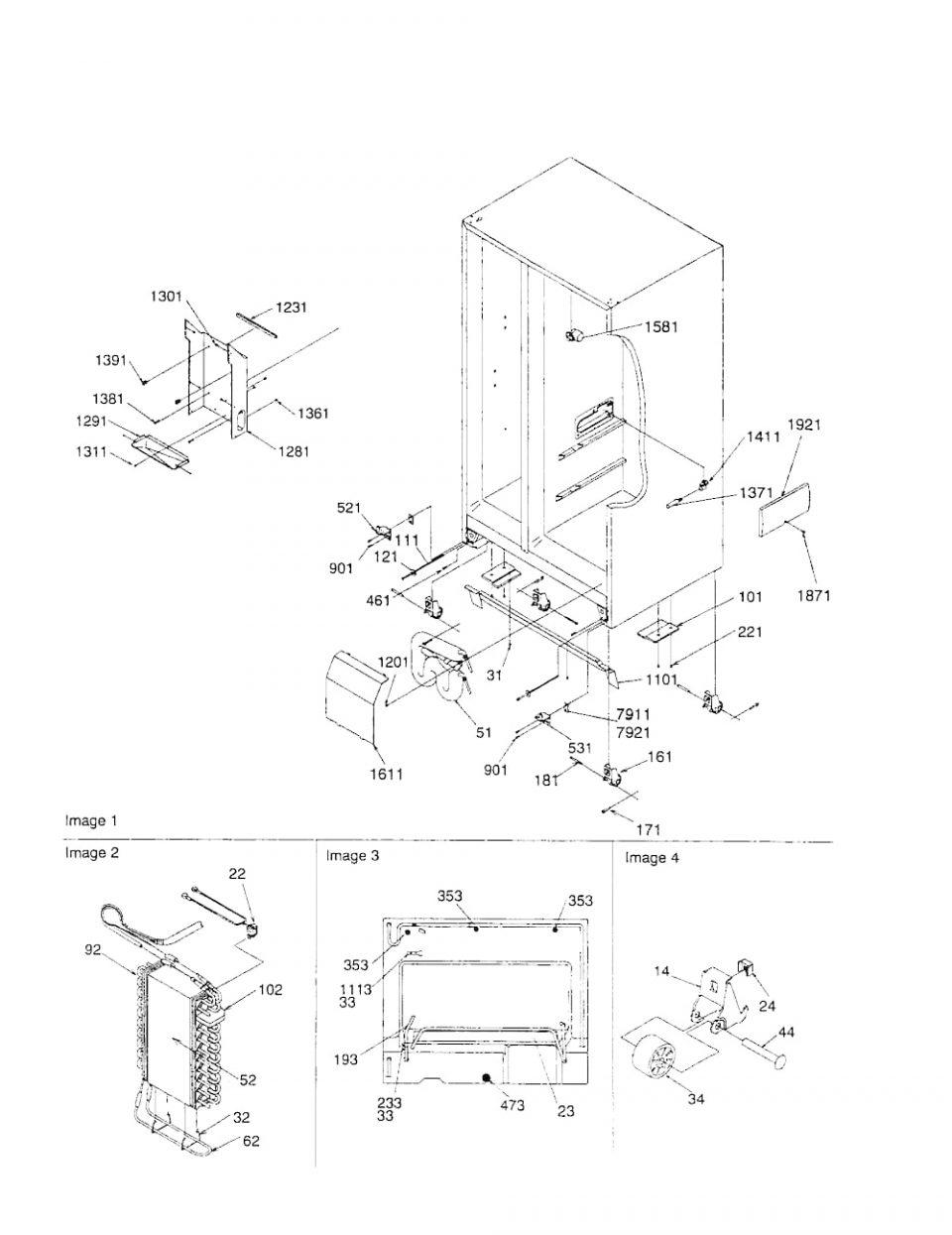 medium resolution of 960x1245 wiring diagram symbols sample gst addressable smoke detector duct
