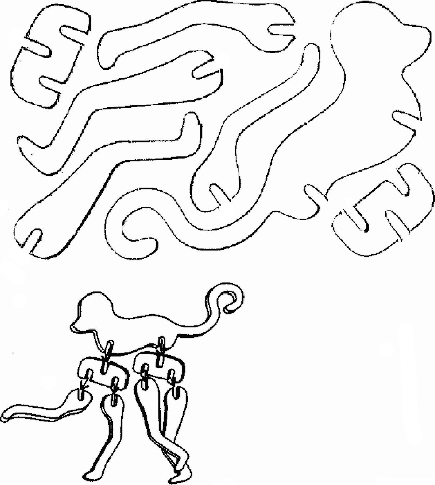 Wood Pattern Drawing At Getdrawings