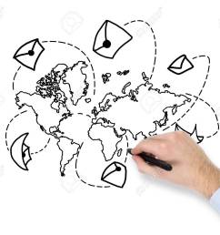 1300x1090 drawing a world map map of spain in europe volvo 240 wiring diagrams [ 1300 x 1090 Pixel ]