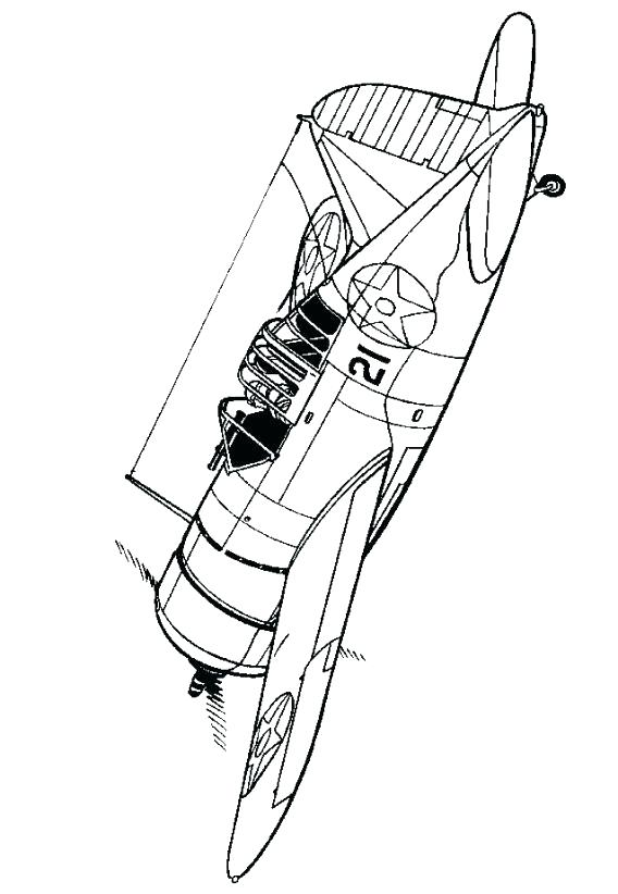 Diagram Dogg Relay Snow Wiring 16160410