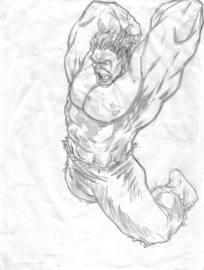 Yoda pencil drawing at getdrawings free for personal use yoda yoda pencil drawing 7 yoda pencil