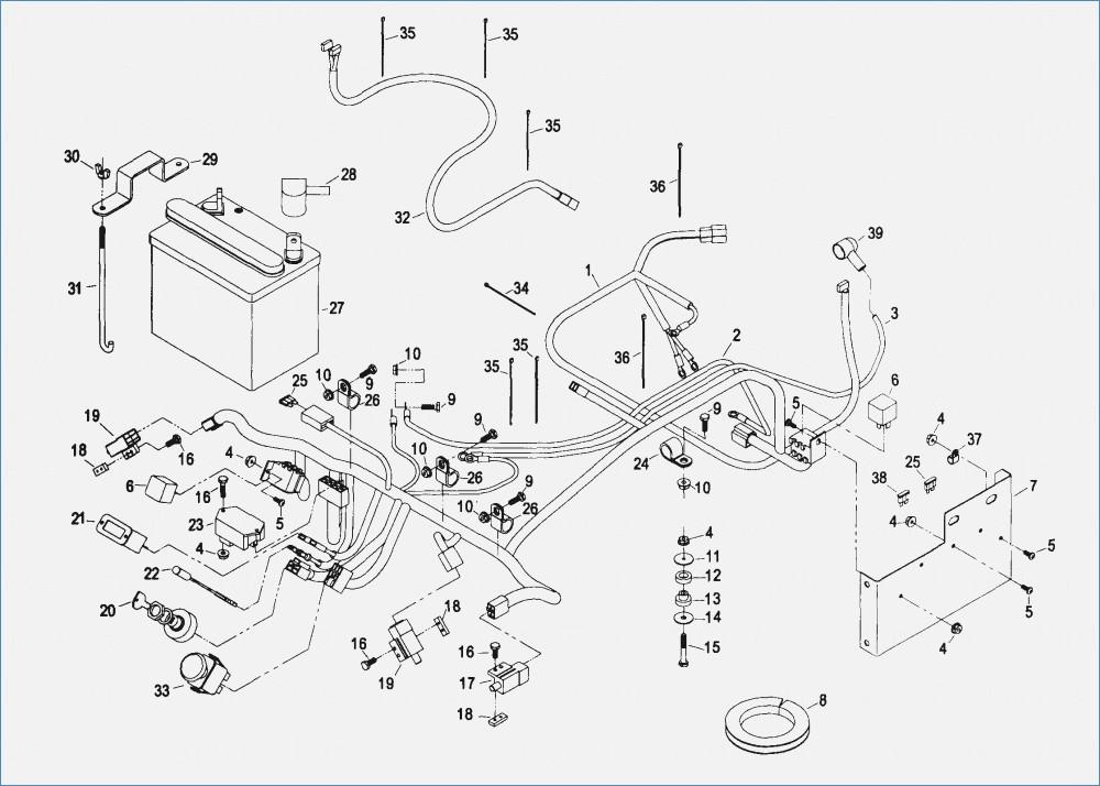 Exmark Lz27kc604 Parts Manual