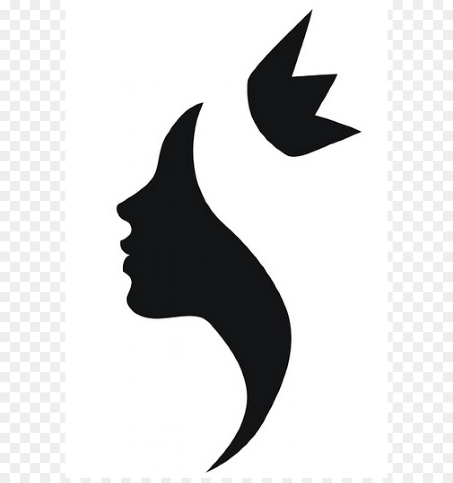 The best free Miss silhouette images. Download from 115