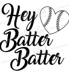 1310x1064 hey batter batter svg dxf png eps cutting file silhouette [ 1310 x 1064 Pixel ]