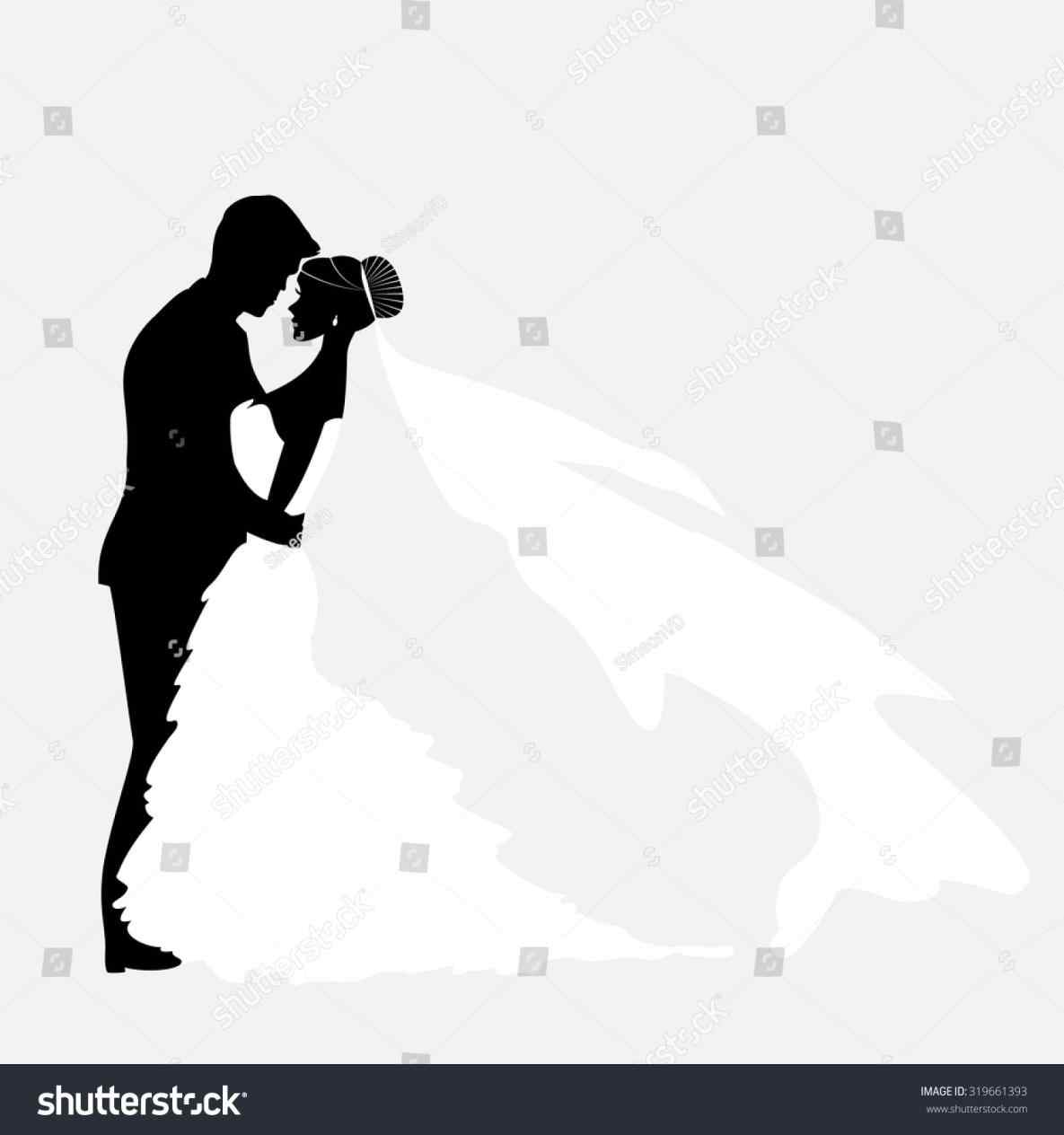 hight resolution of 1185x1264 public s png clip art best web s bride and groom silhouette