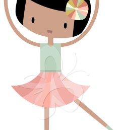 1350x2416 ballerina clipart little boy 3047128 [ 1350 x 2416 Pixel ]