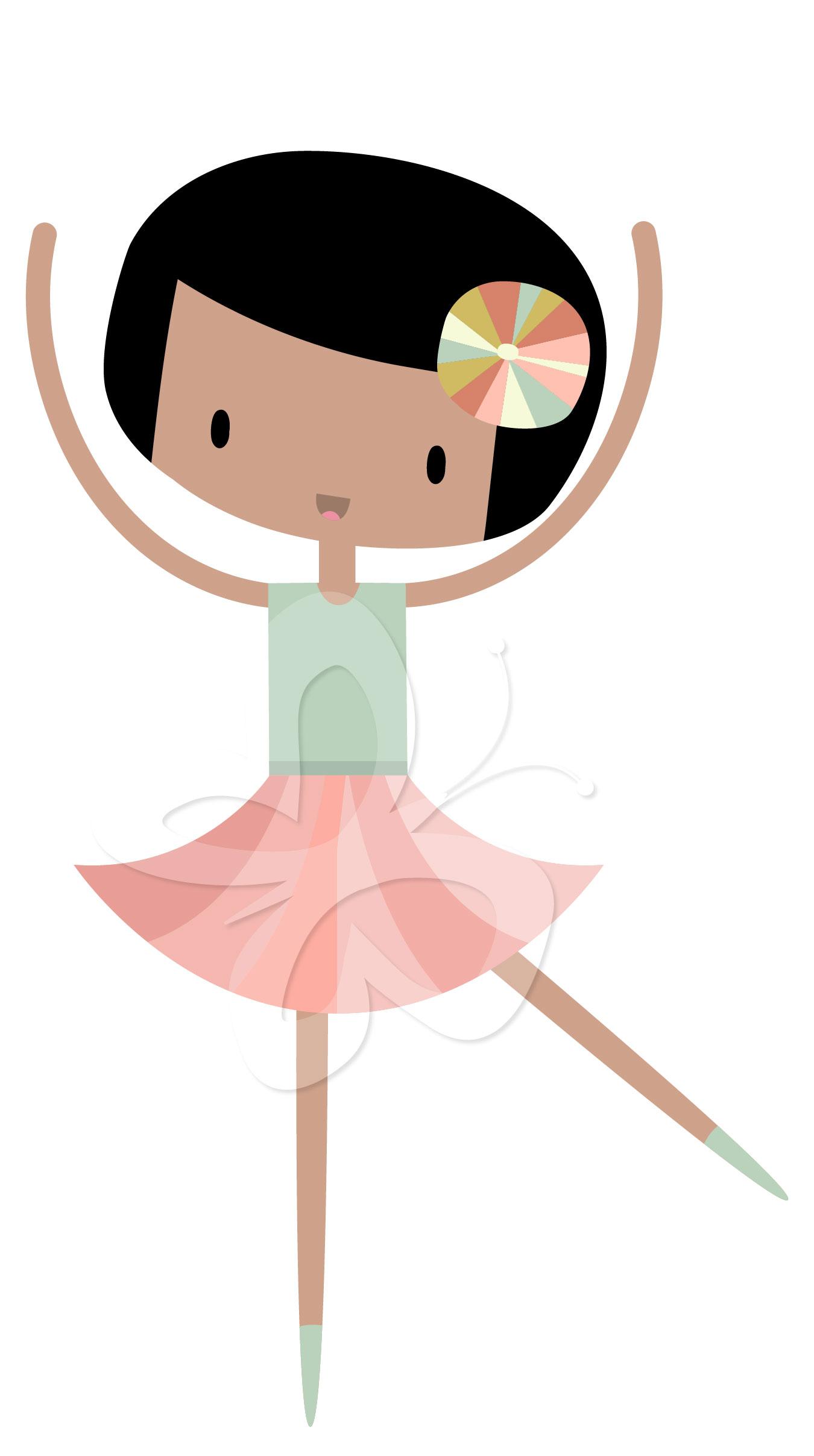 hight resolution of 1350x2416 ballerina clipart little boy 3047128