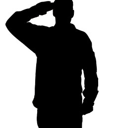 3744x4867 american soldier clipart [ 3744 x 4867 Pixel ]