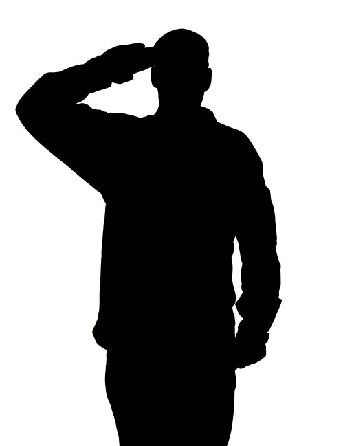 small resolution of 3744x4867 american soldier clipart