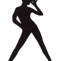 1768x2487 jazz dancer png silhouette transparent jazz dancer silhouette png [ 1768 x 2487 Pixel ]