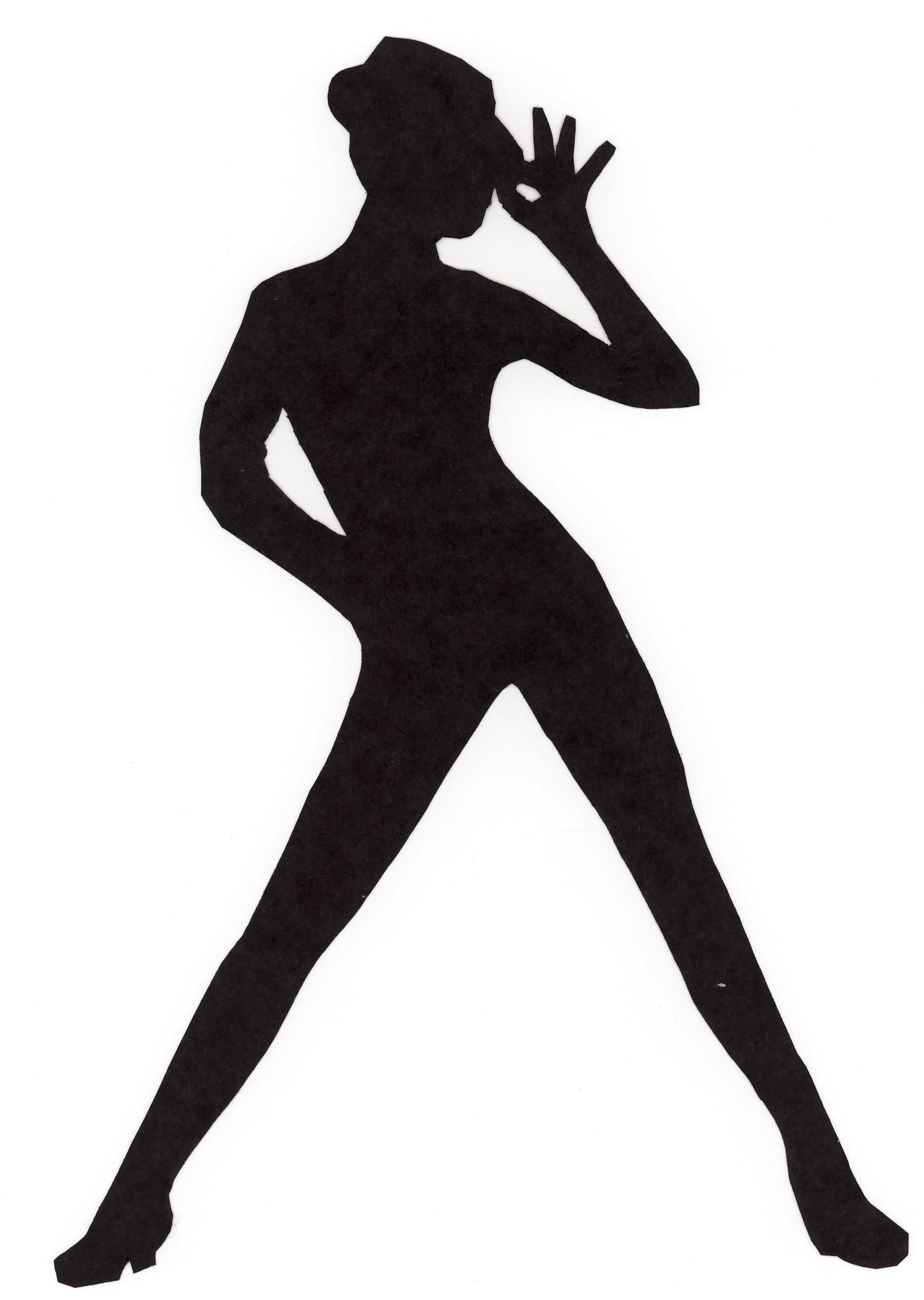 hight resolution of 1768x2487 jazz dancer png silhouette transparent jazz dancer silhouette png