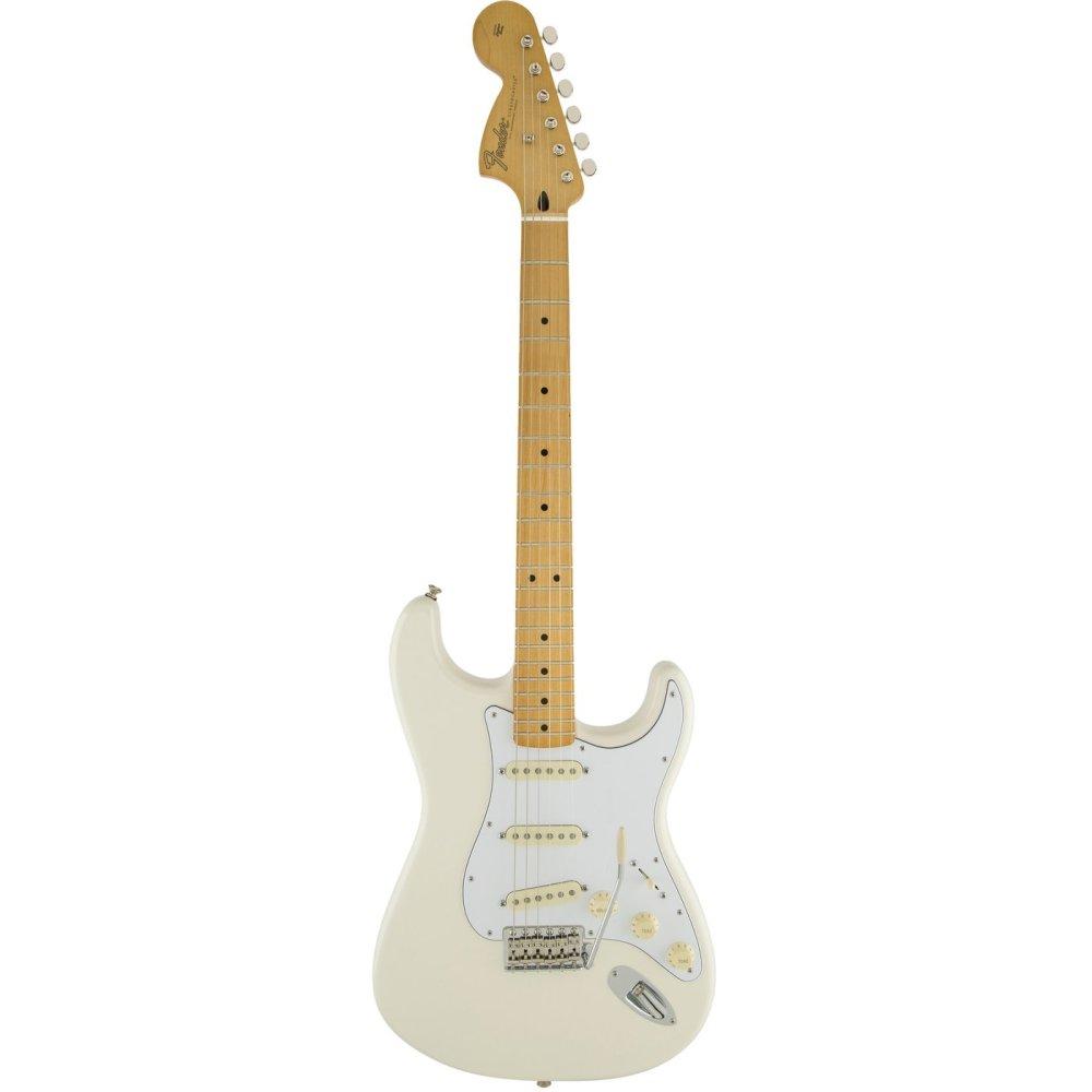 medium resolution of 1400x1400 fender hendrix strat oly white motor city guitar