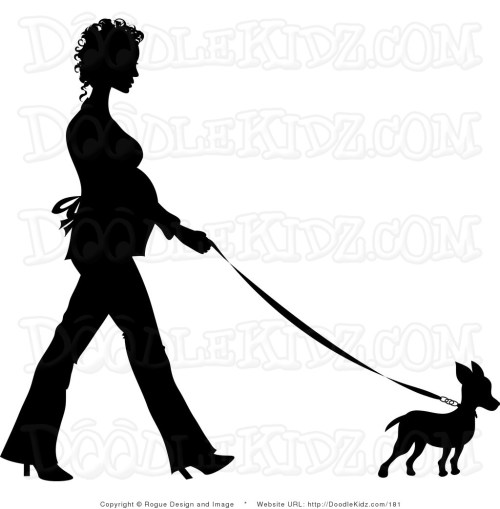 small resolution of 1024x1044 mother silhouette clip art clipart panda