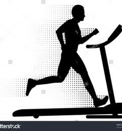 1500x1306 rinning gym clipart explore pictures [ 1500 x 1306 Pixel ]