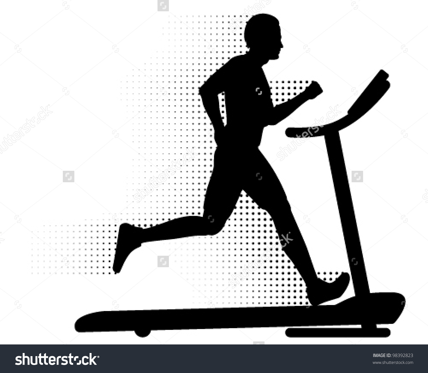 hight resolution of 1500x1306 rinning gym clipart explore pictures