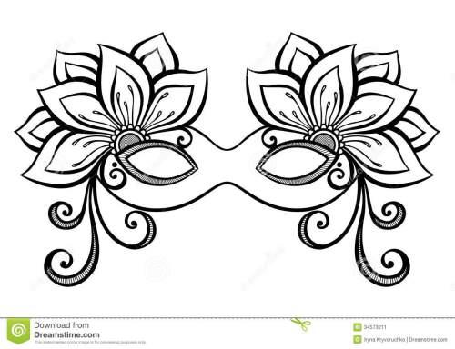 small resolution of 1300x1000 drawn mask pattern
