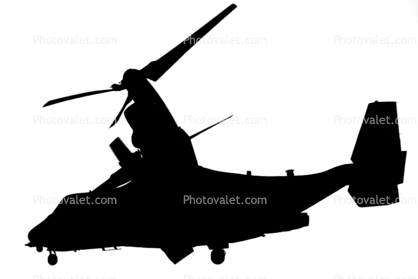 Osprey Silhouette at GetDrawingscom Free for personal