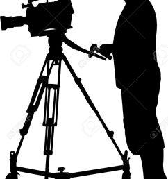 865x1300 cinematic video coverage [ 865 x 1300 Pixel ]