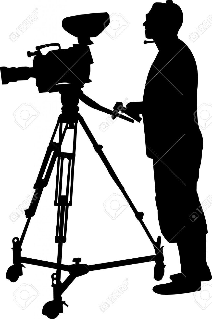 medium resolution of 865x1300 cinematic video coverage