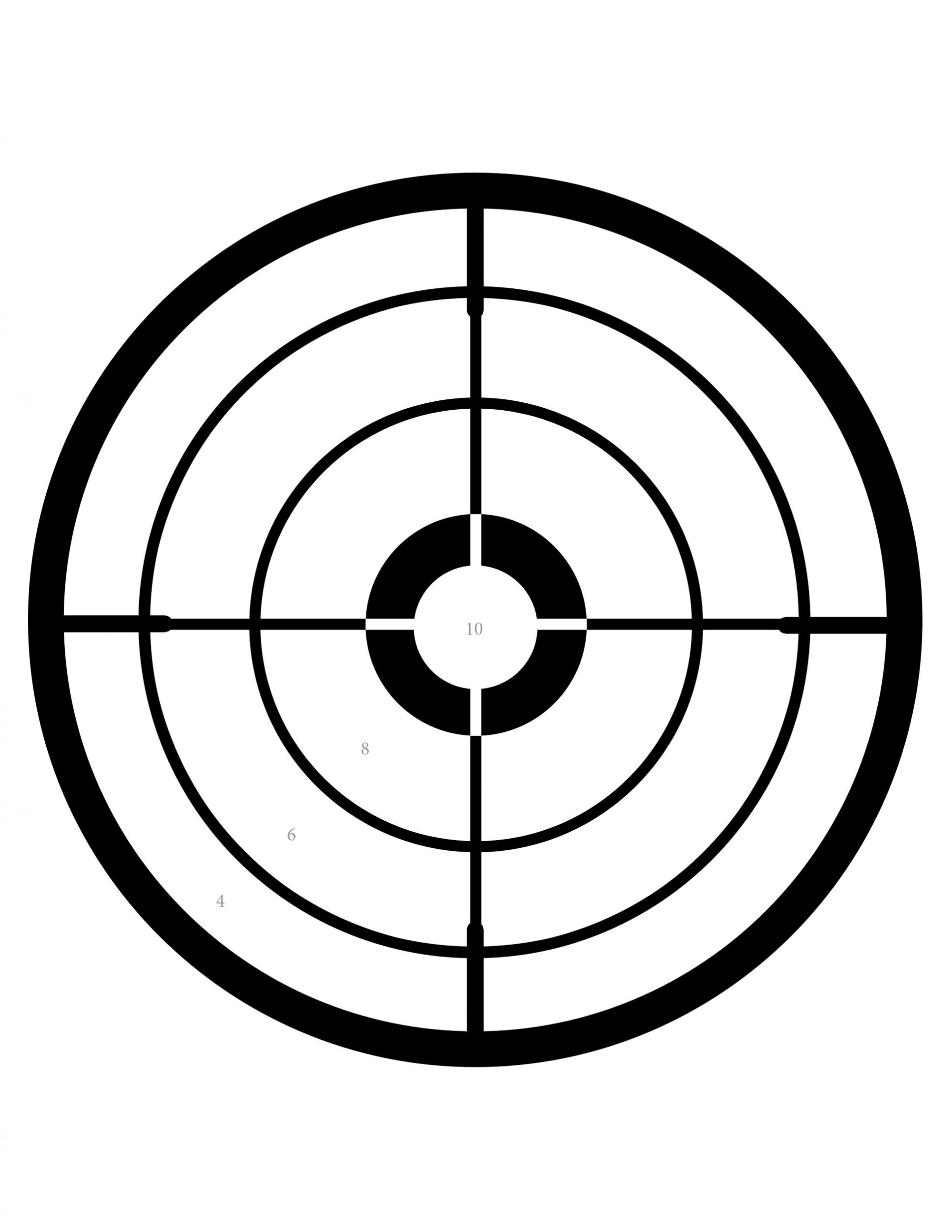 Nra Range Sourcebook Pdf Download