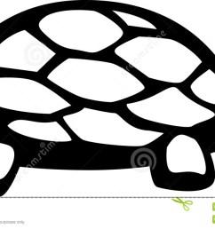 1300x643 sea turtle silhouette clipart panda [ 1300 x 643 Pixel ]