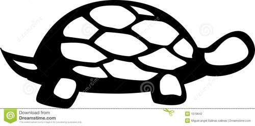 small resolution of 1300x643 sea turtle silhouette clipart panda