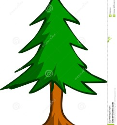 1077x1300 simple pine tree drawing clipart pine tree [ 1077 x 1300 Pixel ]
