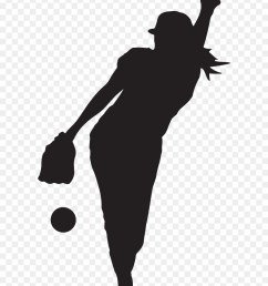 900x1140 softball pitching pitcher fastpitch softball clip art [ 900 x 1140 Pixel ]