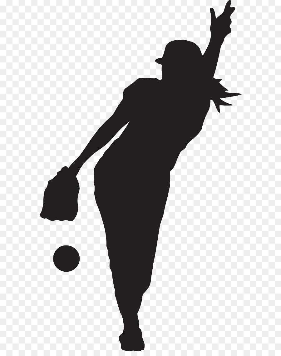 hight resolution of 900x1140 softball pitching pitcher fastpitch softball clip art