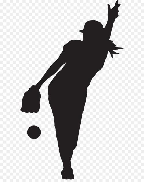 small resolution of 900x1140 softball pitching pitcher fastpitch softball clip art