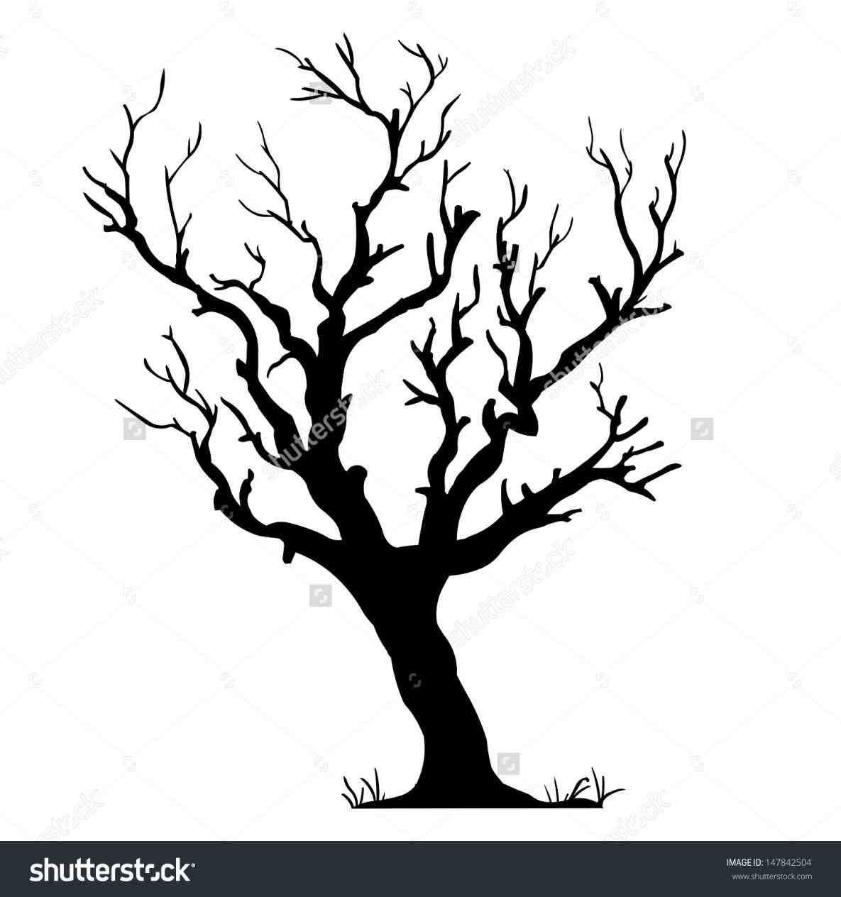 The Best Free Wood Silhouette Images Download From 398 Free Silhouettes Of Wood At Getdrawings
