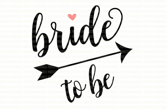 Wedding Party Silhouette Program Template at GetDrawings